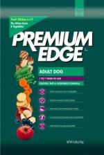 Premium Edge Chicken